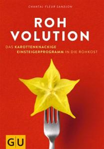 Rohvolution_Cover