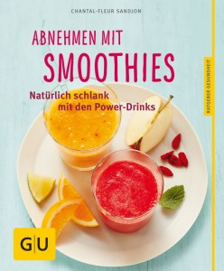 3684_Smoothie_Cover.indd