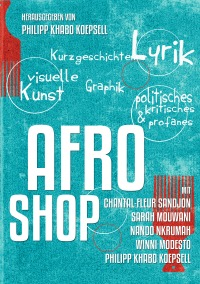 Afroshop_Cover