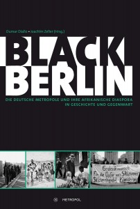 BlackBerlin_Cover