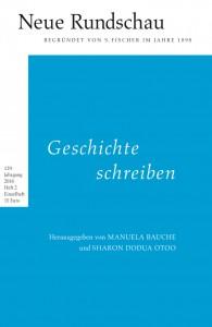 Cover_Rundschau