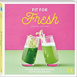 FitForFresh_Cover