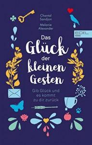GlueckkleinenGesten_Cover