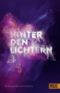 HinterDenLichtern_Cover