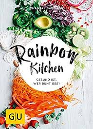 RainbowKitchen