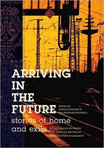 arrivinginthefuture_cover