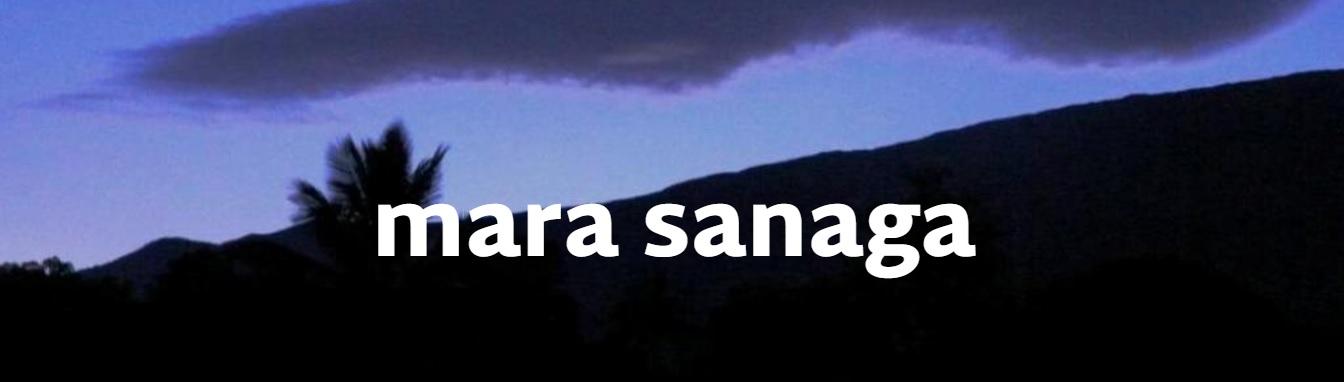 MaraSanagaHeader