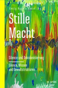 StilleMacht_Cover_541